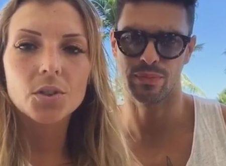 Cristian e Tara: paura a causa di seri problemi di salute!