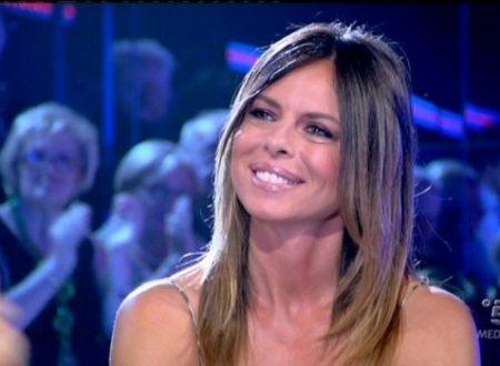 Paola Perego: i tanti messaggi dei VIP a suo favore ed il ritorno a Mediaset!