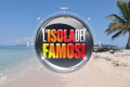 L'isola dei famosi 2018: spuntano i primi concorrenti!