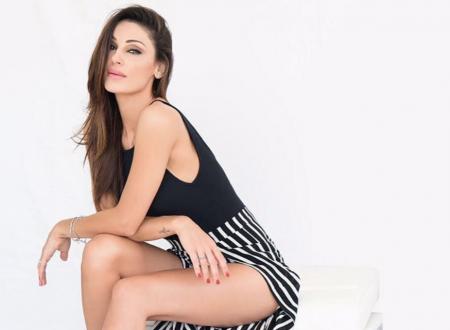 Anna Tatangelo torna single! È finita con Gigi d'Alessio!