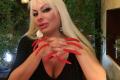 Carpisa minaccia denunce contro Stefano Gabbana ed Elenoire Ferruzzi!