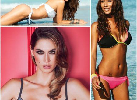 Tre bellissime showgirl promosse a conduttrici nella prossima stagione TV!
