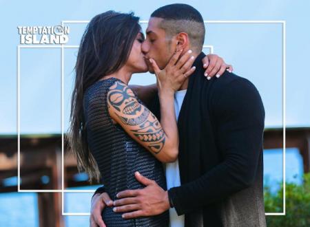Temptation Island: scoppia una delle coppie più amate del reality!