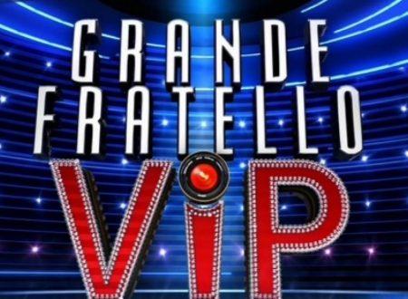 Dagospia svela in anteprima i primi concorrenti del Grande Fratello VIP!