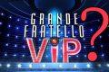 GF VIP - SPOILER: Lunedì l'ingresso di un famosissimo VIP!