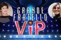 """GF VIP: Corinne Clery attacca Serena Grandi - Maurizia Paradiso e le dichiarazioni CHOC: """"Quelle notti con Tognazzi..."""""""