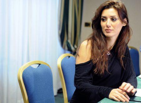 """Daniela Martani entra nella casa del GF: """"Voglio un'edizione All Stars!"""""""