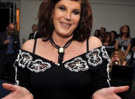 Si salvi chi può! La contessa Patrizia De Blanck commenta i concorrenti del GF VIP e ne ha per tutti!