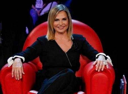 Interessanti novità su Temptation Island VIP con Simona Ventura!
