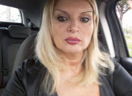 Rita Bonaccorso si arrende! L'ultimo capitolo della saga dell'ex signora Schillaci!