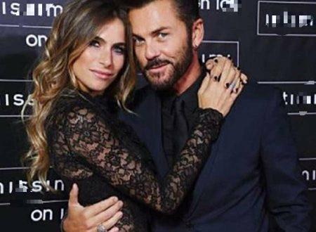 Amori VIP – Eleonora e Tommy