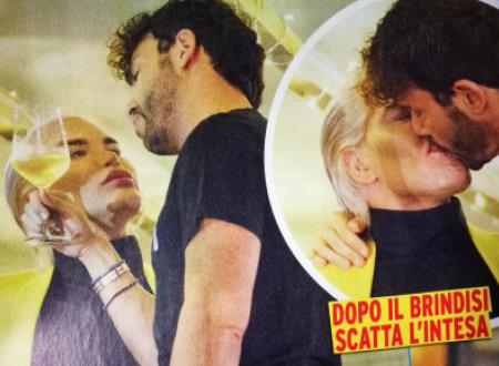 Il Ken Umano ha trovato l'amore: lui è… Giacomo Urtis!