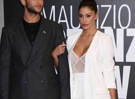 Belen contro Maurizio Costanzo – La famiglia Rodriguez inizia a tremare?