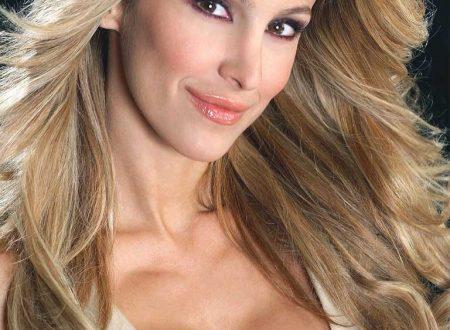 GF VIP – Adriana Volpe vorrebbe entrare nel reality!
