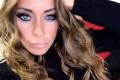 GF VIP - Belen Rodriguez la vuole denunciare: la risposta di Karina Cascella!