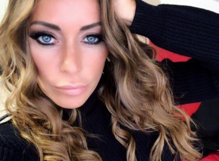 GF VIP – Belen Rodriguez la vuole denunciare: la risposta di Karina Cascella!