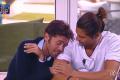 GF VIP - Sempre più stretta l'amicizia tra Luca Onestini e Raffaello Tonon!