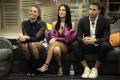 GF VIP - I concorrenti non hanno dubbi: ad uscire sarà Cecilia Rodriguez, la migliore è Ivana!