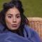 GF VIP - Giulia De Lellis torna a parlare del fidanzato: