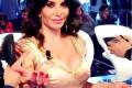 """GF VIP CHOC - La confessione piccante di Carmen Di Pietro: """"Quelle notti meravigliose con Maradona..."""""""