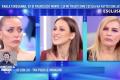 """Domenica Live - Barbara d'Urso attacca i Rodriguez e Teresanna afferma su Cecilia: """"Non ha un'unghia della mia dignità!"""""""