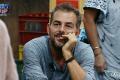 """GF VIP - Daniele Bossari racconta i suoi istinti: """"Filippa? Volevo sc***** in diretta!"""""""