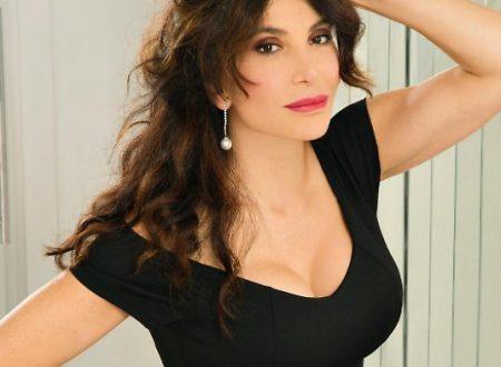 GF VIP – La trans Sara Sofia racconta la sua storia d'amore con l'ex compagno di Carmen Di Pietro!