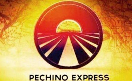 Costantino della Gherardesca lascia Pechino Express! Tre i possibili conduttori…