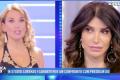 Domenica Live - CHOC per Carmen Di Pietro: il marito l'ha tradita con un uomo!