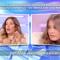 Pomeriggio Cinque - Ivana ammette di aver lasciato il fidanzato e si confronta con Paola Caruso su Luca Onestini!