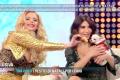 TRASH - Finisce male per Carmen Di Pietro ed il cane di Francesca Cipriani!