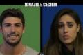 Scandalosa Cecilia Rodriguez: sesso nei camerini Mediaset, paragoni intimi tra Ignazio e Francesco e di Moser le piace il...