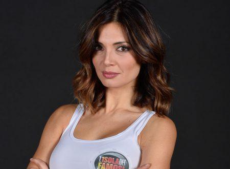 L'isola dei famosi – Tutti contro Alessia Mancini!