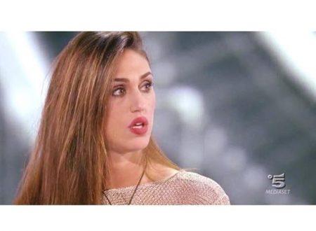 Cecilia Rodriguez torna da protagonista in tv!