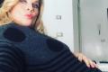 Laura Freddi è diventata mamma: è nata Ginevra!