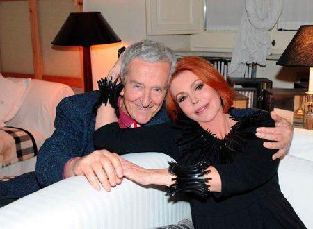 Marina Ripa di Meana: il marito Carlo ha appreso della sua morte dalla TV!