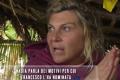 """""""A 50 anni, dovevi startene a casa!"""" - Nadia Rinaldi sbotta contro Francesco Monte!"""