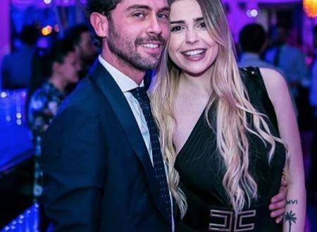 Raffaello Tonon si è fidanzato! Lei è un volto noto al mondo del gossip!