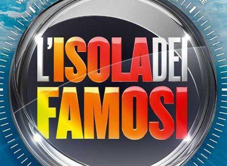 L'isola dei famosi (ANTICIPAZIONI): eliminazioni, esperimenti, abbandoni e confronti in diretta stasera!