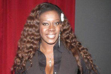 Sylvie Lubamba sempre più vicina al Grande Fratello VIP?