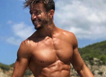 L'isola dei famosi: Marco Ferri contro Alessia Mancini e intanto Eva Henger lancia un'altra bomba…