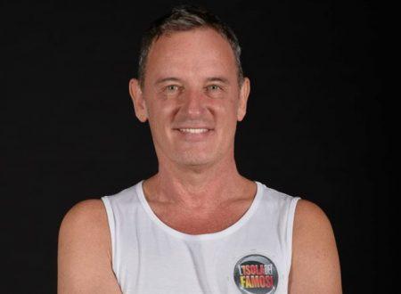 Craig Warwick: il dramma dietro la partecipazione a L'isola dei famosi!