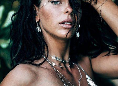 Dopo Eva Henger, la nuova accusa SHOCK di Giulia Calcaterra contro L'isola dei famosi!