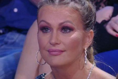 Dopo la puntata Eva Henger risponde alle frasi poco eleganti di Alessia Marcuzzi!