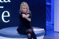 C'è Posta Per Te - ANTEPRIMA: Torna Luciana Littizzetto con ben 5 VIP!