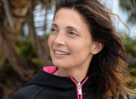 L'isola dei famosi: i commenti dopo l'eliminazione di Alessia Mancini e l'uscita infelice di Nino!