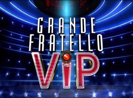 GF VIP – Due super-nomi nel cast del reality!