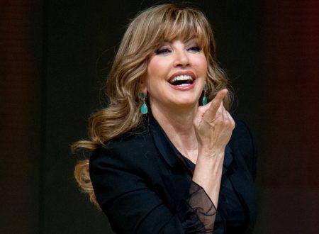 Sanremo 2019 – Milly Carlucci vuole condurre con Barbara d'Urso!