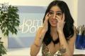 Uomini e donne - Giulia De Lellis piange per Andrea Damante ed è subito BOOM di consensi sui social!