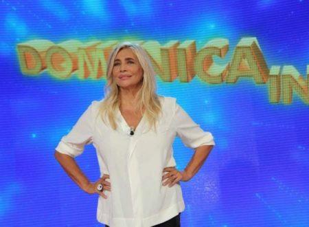 Mara Venier organizza una dura concorrenza a Barbara d'Urso!